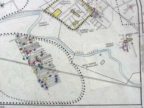 http://www.cimec.ro/Arheologie/Targsor/en/planuri/necropola.jpg