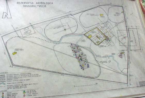http://www.cimec.ro/Arheologie/Targsor/en/planuri/planrm.jpg