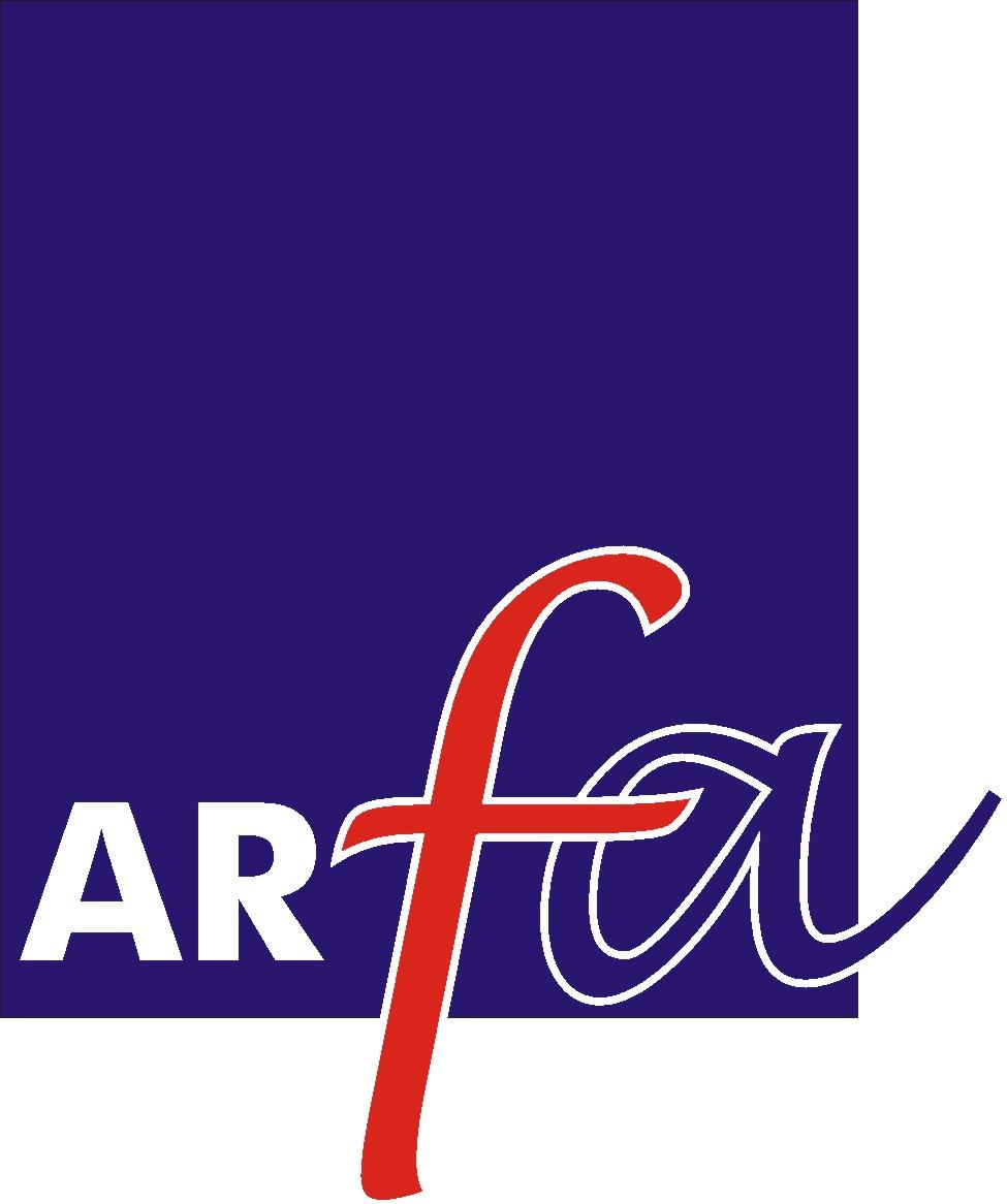 Asociaţia Română pentru Femei în Artă